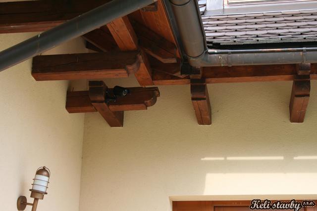 Instalace kamerových systémů